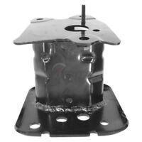 NEW REAR RIGHT SIDE BUMPER BRACKET FOR 2013-2015 TOYOTA RAV4 TO1167126