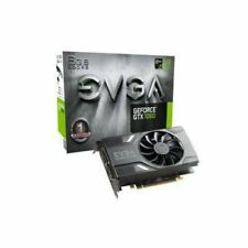 EVGA GeForce GTX 1060 Gaming 06G-P4-6161-KR 6GB GDDR5 ACX 2.0 Single Fan