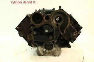 Moteurblock Défectueux Audi A4 8K A5 8T 3,0 TDI Diesel CAP CAPA Cylindre défectu