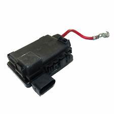 VW Transporter T4 Sicherungsträger Batterie 7D0937550A