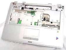 Compaq Presario V4000 V4435nr Laptop MOTHERBOARD 414242-001 w/Centrino 1.7ghz