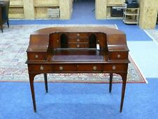Stylish Secretary Writing Furniture/ Antiques/ Desk/ New