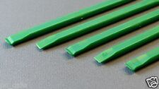 5X Nylon Plastic Spudger Spudgers Stick Repair Open Tools For iPad iPod iPhone