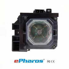 NEC NP06LP 60002234 Projector Lamp For NEC NP3200 NP3250 NP3250w NP3251