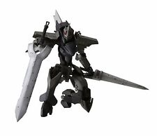 RIOBOT Broken Blade DELPHINE Second Form Action Figure Sentinel NEW from Japan