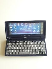 HP Jornada 680 Handheld PC with Stylus ONLY LAST ONE!