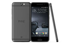 HTC One A9 32GB Carbon Gray AT&T Unlocked GSM Android Smartphone 4G LTE