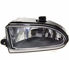 Chrysler PT Cruiser Nebelscheinwerfer Scheinwerfer Nebel NEU ohne Leuchtmittel