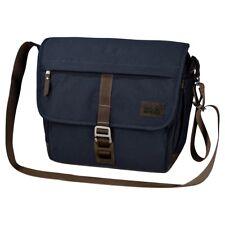 Jack Wolfskin New Camden Town Laptop Shoulder Bag