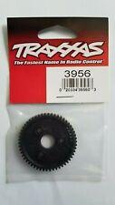Traxxas 54T Spur Gear Tra3956