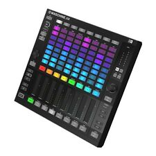 native Instruments Maschine Jam B-ware