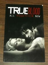 True Blood All Together Now Vol 1 by IDW (Paperback)< 9781613776650