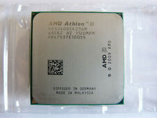 AMD Athlon II x2 240 - 2,8 GHz Dual-Core (adx2400ck23gm) CPU; procesador