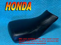 Honda TRX450 Foreman New seat cover 1998-04 4X4 TRX 450 TRX450ES TRX450S FM 930