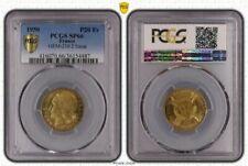 Pièces de monnaie françaises de 20 francs 20 francs en aluminium à 40 francs