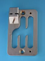FERRARI 308/308GT4/328/348/F40/288 /MONDIAL QUICK SHIFT  GATE/ REVERSE LOCKOUT