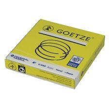 Kolbenringsatz GOETZE 08-427800-00