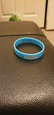 Puma Silicone Wristband
