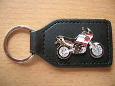 Schlüsselanhänger Cagiva Lucky Explorer Art. 0176 Motorrad Motorbike Enduro