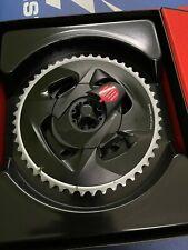 powermeter sram force axs 12v