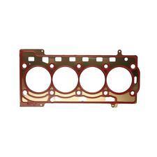 HEAD GASKET FOR SKODA OCTAVIA 1.4 TSI ELRING