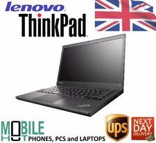 Portátiles y netbooks portátil USB 1.0/1.1
