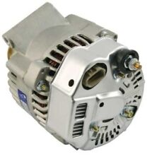 Alternator For 2002-2008 Mini Cooper 1.6L 4 Cyl W11B16A 2003 2004 2005 2006 2007