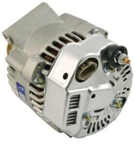 Alternator For 2002-2008 Mini Cooper 1.6L 4 Cyl W11B16A 2003 2004 2005 2006 2007