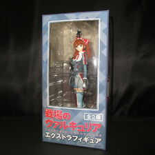 Alicia Melchiott Figure anime Valkyria Chronicles SEGA
