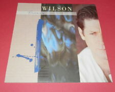 Brian Wilson -- Same  -- LP / POP