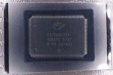 CY7C68013A-128AXC Cypress 8/16-Bit USB Microcontroller 16KB Ram 3.3V 128-LQFP