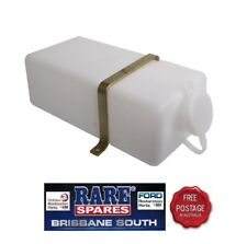 FORD FALCON XW XY ZC ZD WASHER BOTTLE FORD RESTORATION PART GT HO RARE SPARES GS