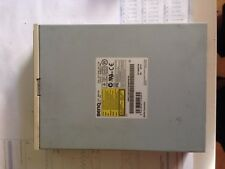 BENQ DW1620 2F2 IDE DVD REWRITABLE OPTICAL DISK DRIVE USED