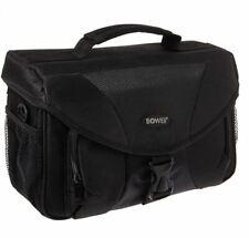 Bower SCB800 Digital Universal Large Gadget Bag