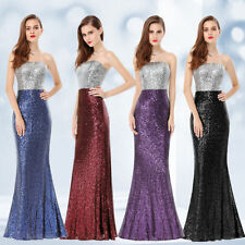 Sequin Long Sleeve Hand-wash Only Dresses for Women