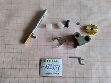 KIT VA & VIENT MOULINET MITCHELL Full Runner 7500pro CARRETE REEL PART 182353