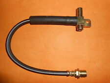 FORD P100 (1988-1994) FORD TRANSIT (1986-1999) REAR BRAKE HOSE - BFH4534
