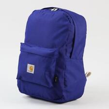 Carhartt Watch 17.8L Backpack Wolfsbane Blue