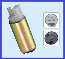 Pompe a Essence 170428H301 - 17042-8H301
