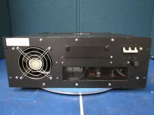 Applied Materials Ozonator Power Supply 0010-0903