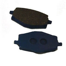 CHINESE PIT BIKE ATV QUAD DIRT BIKE BRAKE PADS SHOES DISC ROKETA TAOTAO COOLSTER