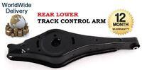 VW JETTA 2005 > NEW REAR SUSPENSION LOWER TRACK CONTROL ARM
