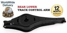 FOR AUDI A3 2003--> NEW REAR SUSPENSION LOWER TRACK CONTROL ARM