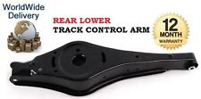 VW GOLF MK 5 2004--> NEW REAR SUSPENSION LOWER TRACK CONTROL ARM