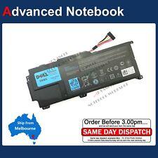 Genuine Battery for Dell XPS 14Z L412z,L412x V79Y0 V79YO 58Wh