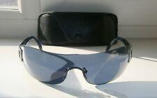 bono in vendita Occhiali da sole e accessori | eBay