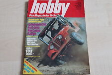 163782) II.Teil Triumph Dolomite Sprint vs Saab 99 L - Hobby 09/1974