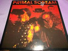 """Primal Scream Imperial 7"""" 45 EX UK 1987"""