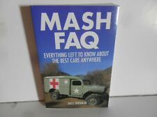 NEW - MASH FAQ: Everything Left to Know About the Best Care Anywhere