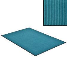 [en.casa]® Fu�Ÿmatte Türmatte Fu�Ÿabtreter Schmutzmatte Matte Türvorleger Teppich